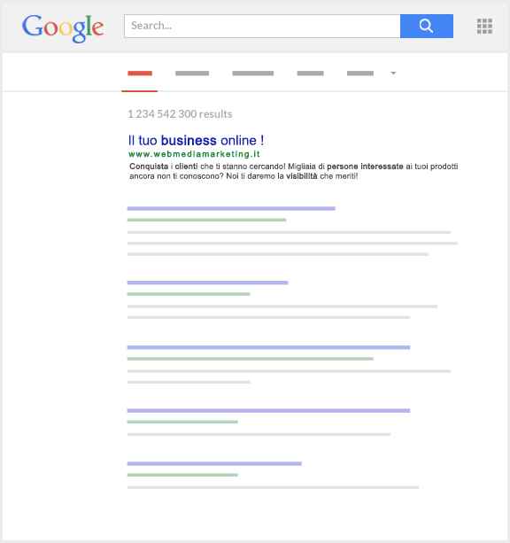 Seo Webmediamarketing Google