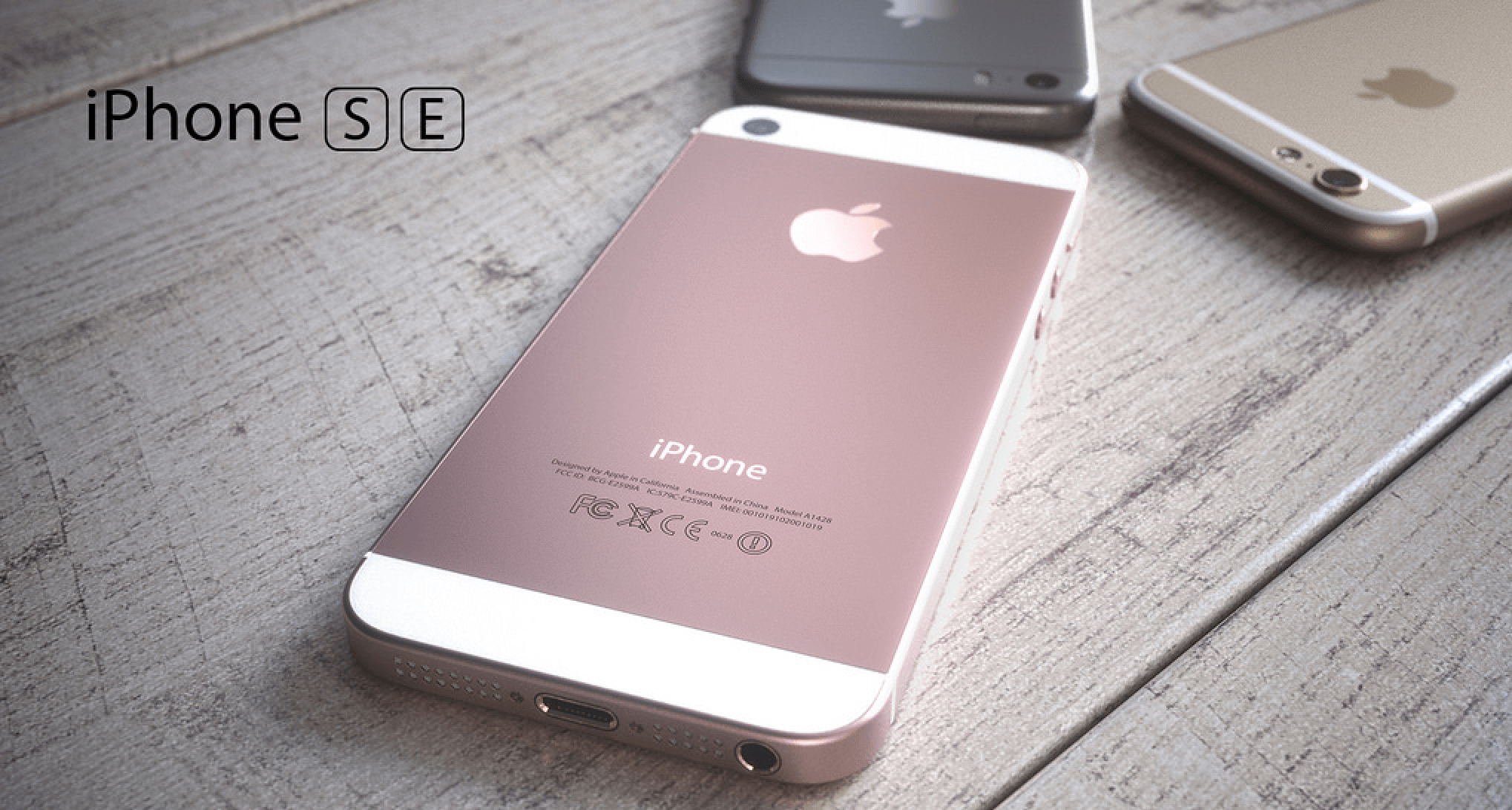 iPhone SE  - iPhone SE - iPhone SE: Apple… ritorno al futuro?