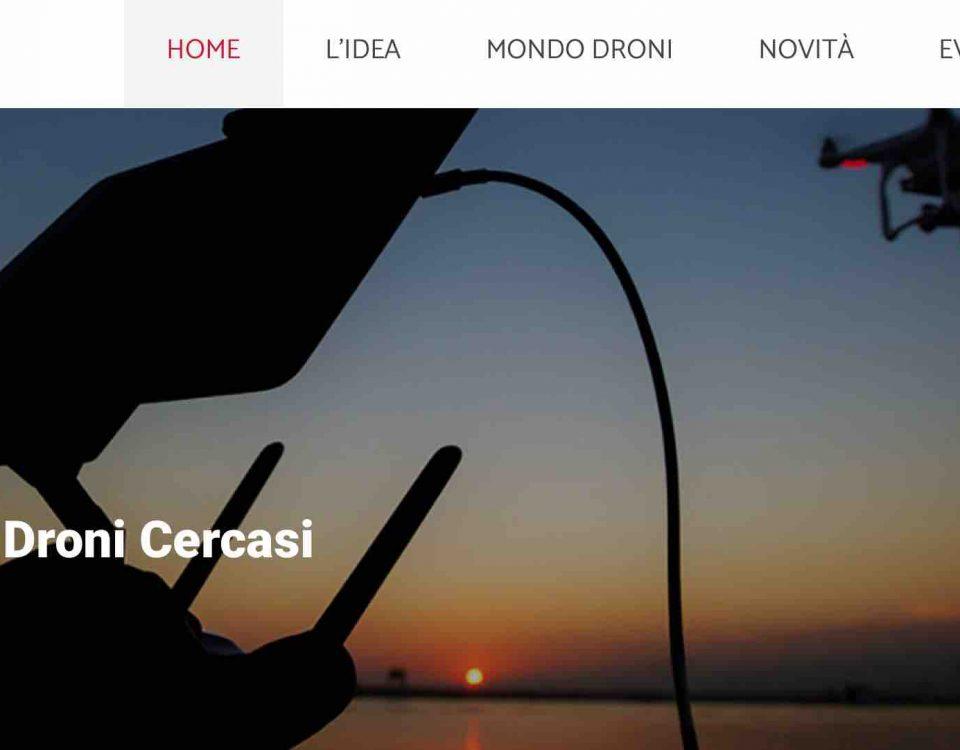 droni-e-dronisti-sito  - Droni e dronisti 960x750 - Droni e Dronisti: il blog degli appassionati!